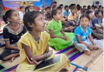 NGOs in Tirupur