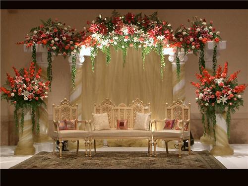 Event Management Companies in Tirupur