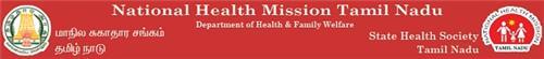 State Rural Health Mission Tamil Nadu