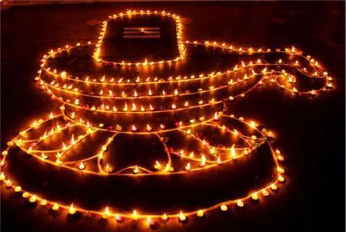 Festivals in Tamil Nadu