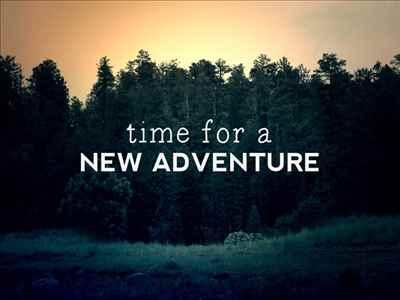Adventure Tourism in Tamil Nadu