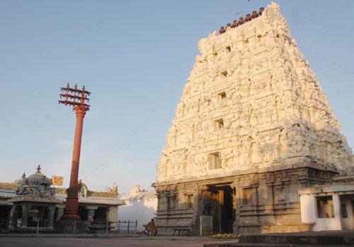 Sri_Atcheeswarar_Temple