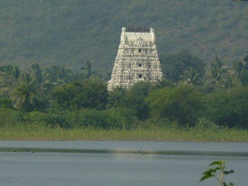 Acharapakkam_Shiva_Temple