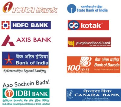 Banks in Ariyalur