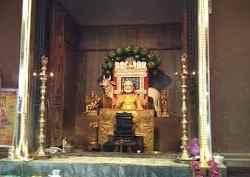 http://im.hunt.in/cg/tn/Bhuvanagiri/City-Guide/m1m-Bhuvanagiri.jpg
