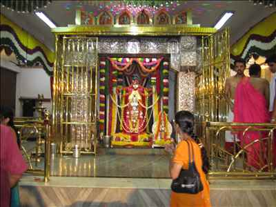 http://im.hunt.in/cg/tn/Bhuvanagiri/City-Guide/m1m-sri-raghavendra.jpg