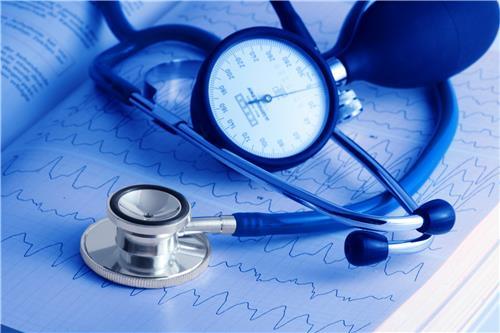 Hospitals in Dharmapuri