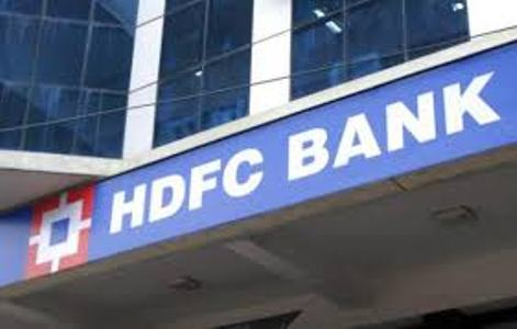 Banking service in Hosur