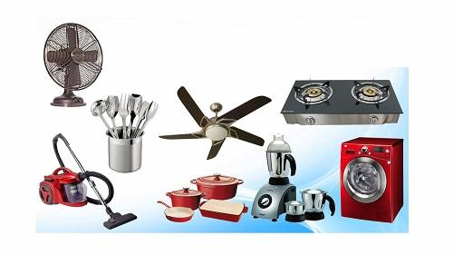 Kanyakumari Home Appliance Dealers