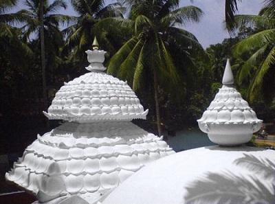 Kanyakumari Pancha Pathi