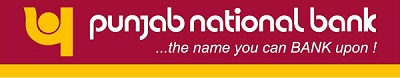 Kanyakumari PNB Branch List