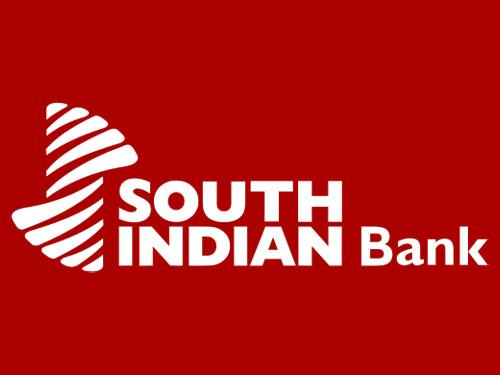 Kanyakumari South Indian Bank Branch List
