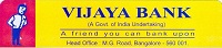 Kanyakumari Vijaya Bank Branches