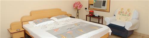 Hotels in Krishnagiri