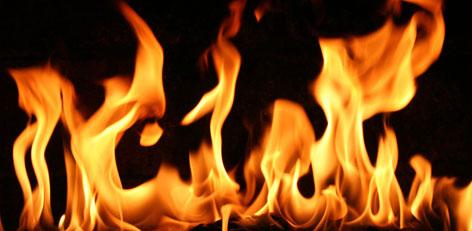 Fire Services in Sriperumbudur