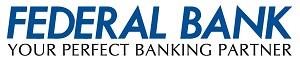 Tirunelveli Federal Bank Branches