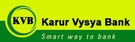 Tirunelveli KVB Branches