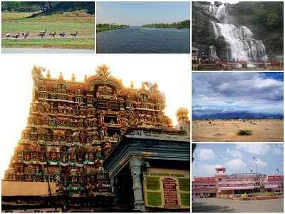 http://im.hunt.in/cg/tn/Tirunelveli/City-Guide/m1m-Enchanting-Tirunelveli.jpg