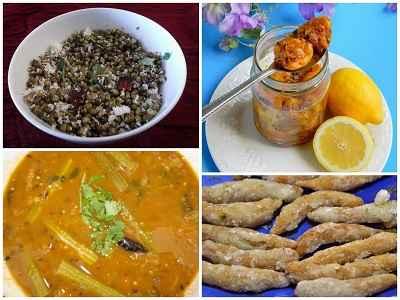http://im.hunt.in/cg/tn/Tirunelveli/City-Guide/m1m-Food-in-Tiruneveli.jpg