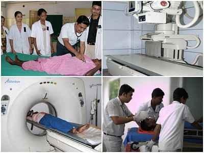 http://im.hunt.in/cg/tn/Tirunelveli/City-Guide/m1m-Healthcare-Tirunelveli.jpg