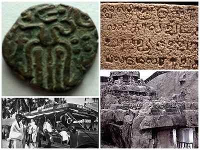 http://im.hunt.in/cg/tn/Tirunelveli/City-Guide/m1m-History-of-Tirunelveli.jpg