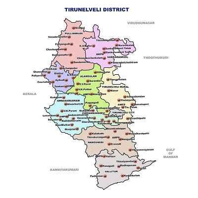 http://im.hunt.in/cg/tn/Tirunelveli/City-Guide/m1m-Police-Map.jpg