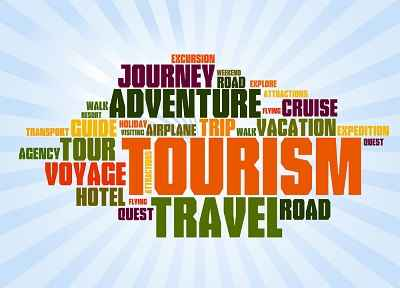 http://im.hunt.in/cg/tn/Tirunelveli/City-Guide/m1m-Tourism-Tirunelveli-District.jpg