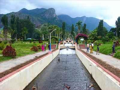 http://im.hunt.in/cg/tn/Valparai/City-Guide/m1m-Aaliyar-Dam-Garden.jpg