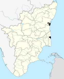 http://im.hunt.in/cg/tn/Viswanatham/City-Guide/m1m-AboutVishwanatham.html