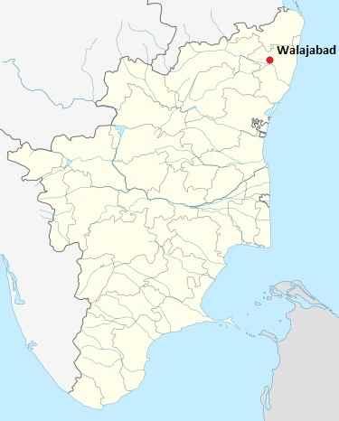 http://im.hunt.in/cg/tn/Walajabad/City-Guide/m1m-Walajabad-Map.jpg