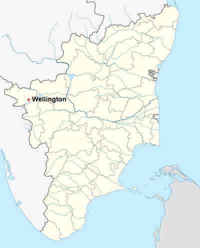 http://im.hunt.in/cg/tn/Wellington/City-Guide/m1m-Wellington-in-TamilNadu.png