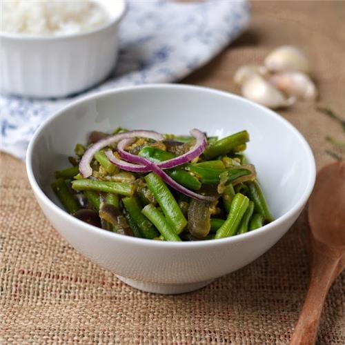 Tripura Food