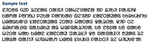 Santal Language