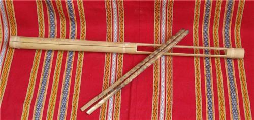 Music if Tripura