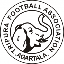 Sports in Tripura