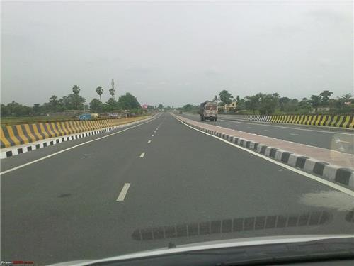 Transportation in Tripura