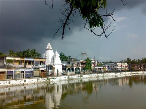 Kalibari