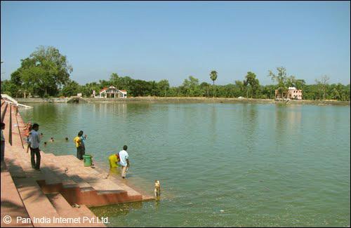 Kalyan sagar in Udaipur