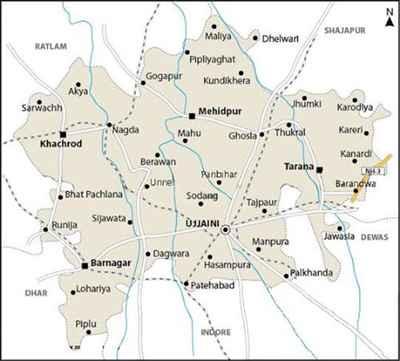 http://im.hunt.in/cg/ujjain/City-Guide/m1m-UJJAIN.jpg
