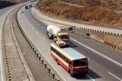 Transport in Ujjain