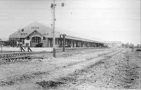 History of Ulhasnagar