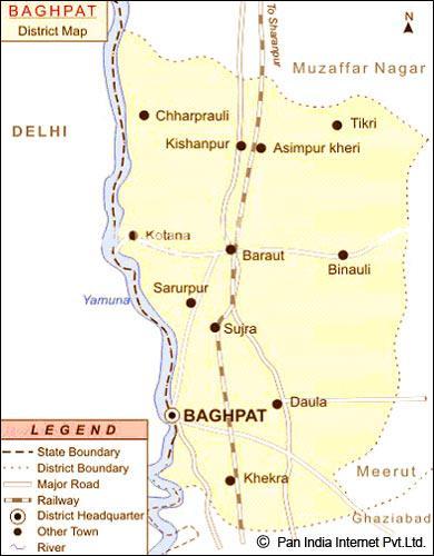 Baghpat