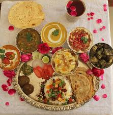 Restaurants in Afzalgarh
