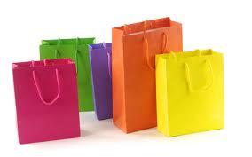 Afzalgarh Shopping