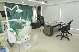 Clinics in Akbarpur