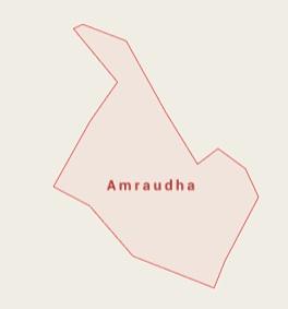 Amraudha