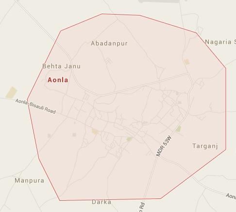 Aonla