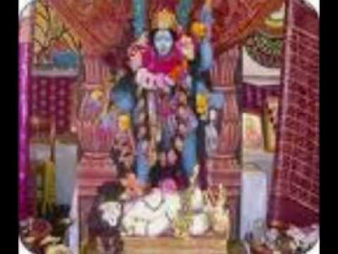 Places of Worship in Auraiya