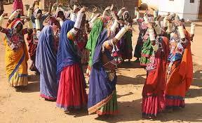 Culture in Auraiya