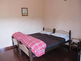 Accommodation in Auraiya